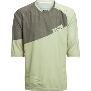 iXS Protection Vibe 6.1 Jersey - Men's