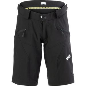 iXS Asper 6.1 Short - Men's