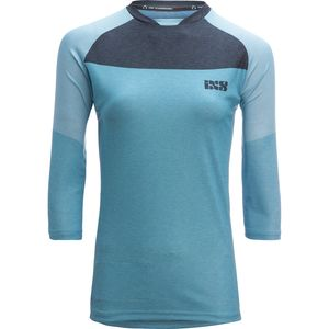 iXS Protection Vibe 6.1 Jersey - Women's
