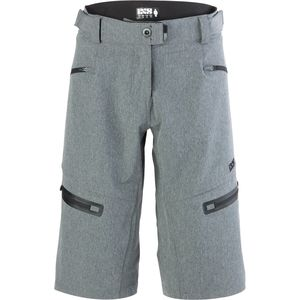 iXS Sever 6.1 Short - Women's