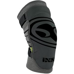 iXS The Carve Evo Knee Pad