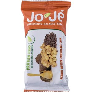 JoJe Bar Protein Bar - 12-Pack
