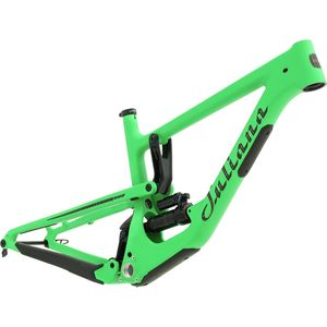 Juliana Strega Carbon CC Mountain Bike Frame - 2018 - Women's