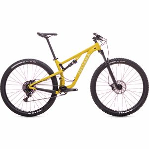 Juliana Joplin D Mountain Bike - Women's - 2019