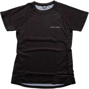 Juliana Tech Tee Short-Sleeve Jersey - Women's