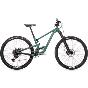Juliana D Mountain Bike - Women's