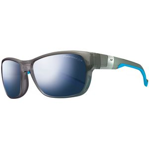 Julbo Coast Polarized 3Plus Sunglasses