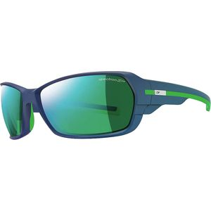 Julbo Dirt 2.0 Spectron 3 Sunglasses
