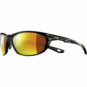Julbo Race 2.0 Sunglasses - Zebra Photochromic