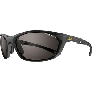 Julbo Race 2.0 Sunglasses - Polarized