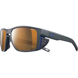 Julbo Shield Cameleon Photochromic Polarized Sunglasses