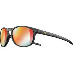 Julbo Elevate Zebra Light Photochromic Sunglasses