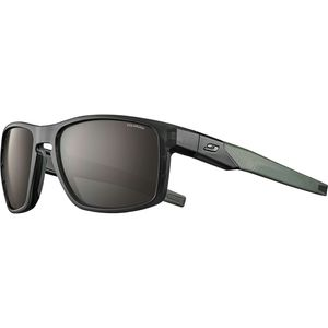 Julbo Stream Polarized 3 Sunglasses