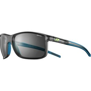 Julbo Arise Reactive Sunglasses