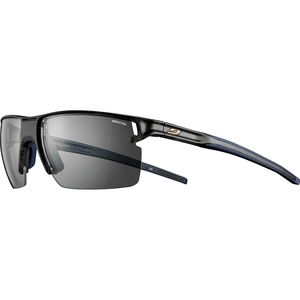 Julbo Outline Reactive Sunglasses
