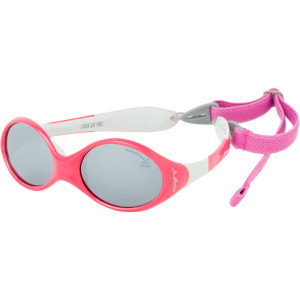 Julbo Looping 2 Spectron 4 Baby Sunglasses - Toddlers'