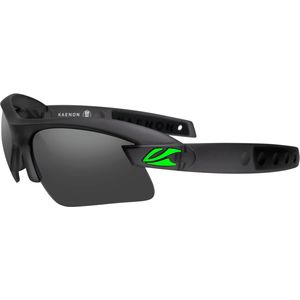 Kaenon X-Kore Sunglasses - Polarized