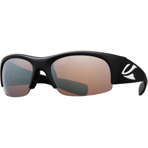 Kaenon Hard Kore Polarized Sunglasses