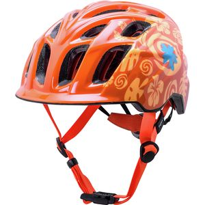 Kali Protectives Chakra Child Helmet - Kids'