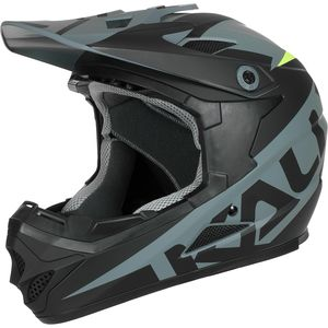 Kali Protectives Zoka Full-Face Helmet - Youth