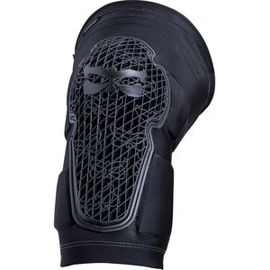 Kali Protectives Strike Knee/Shin Guard