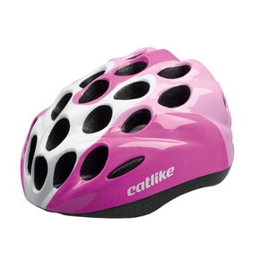 Kitten Kids' Helmet