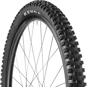 Kenda Nevegal 2 EN-DTC/ATC Tire - 29in