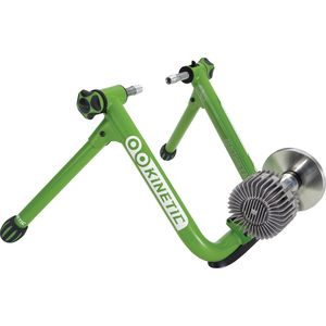 Road Machine 2.0 Fluid Trainer