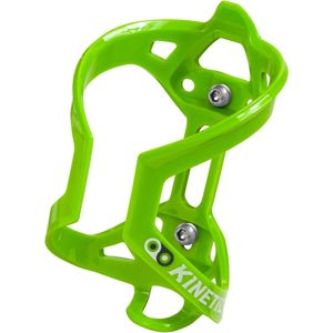 Bottle Cage Twenty20