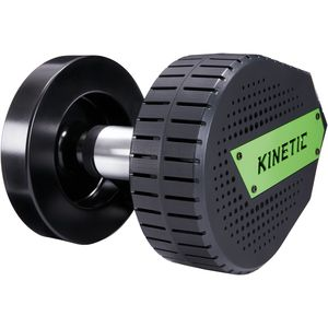 Kinetic Smart Control Power Unit