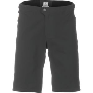 Kitsbow Adjustable Waist Shorts - Men's