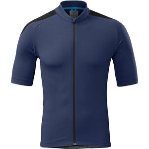 Kitsbow Origin Short-Sleeve Jersey - Men's
