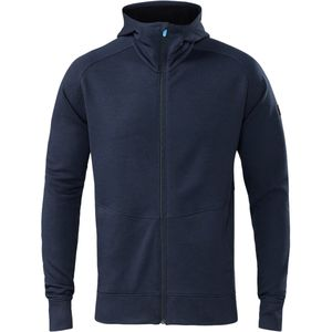 Kitsbow Merino Mountain Hoodie - Men's