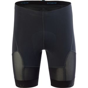 Kitsbow Ventilated Base Short V2 - Men's