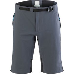 Kitsbow Ventilated V2 Short - Men's