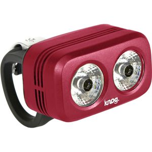 Knog Blinder Road 250 Headlight