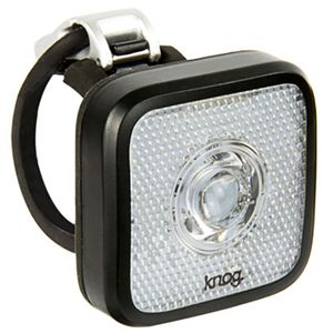 Blinder Mob Eyeballer Front Light