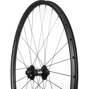 Knight 29 Race/Project 321 Boost Wheelset