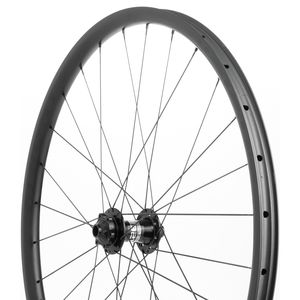 Knight 29 Trail Project 321 Boost Wheelset