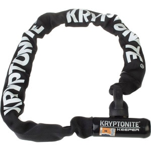 Kryptonite Keeper 785 Integrated Chain Lock