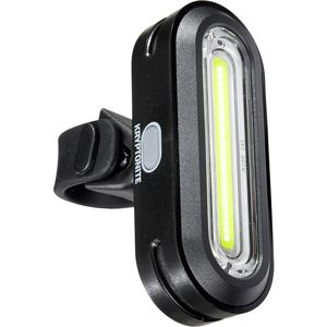 Kryptonite Avenue F-150 and Avenue R-75 COB Light Combo