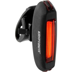 Kryptonite Avenue R-20 COB Tail Light