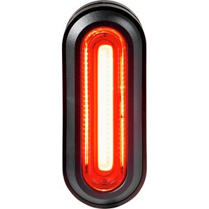 Kryptonite Avenur R-75 COB Tail Light