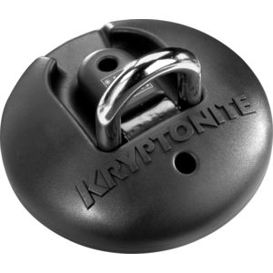 Kryptonite Stronghold Anchor Locking Point