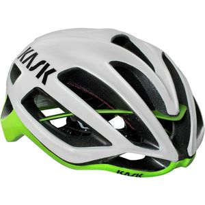 Image result for road bike helmet