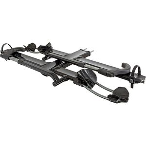 NV 2.0 Bike Hitch Rack Add-On