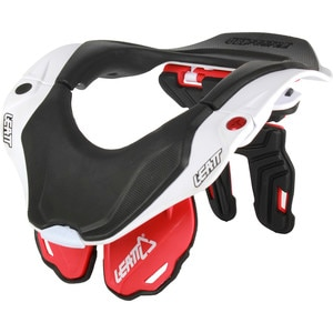 Leatt DBX 5.5 Junior Neck Brace.