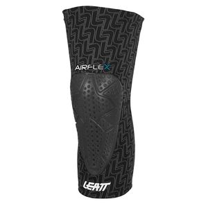 Airflex Knee Guard
