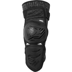 3DF Hybrid Enduro Knee Guard