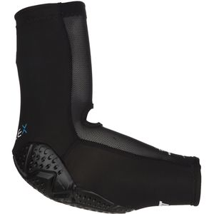 Airflex Elbow Guard